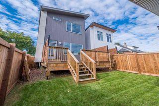 Photo 28: 9245 86 Street in Edmonton: Zone 18 House for sale : MLS®# E4176051