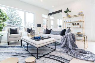 Photo 9: 9245 86 Street in Edmonton: Zone 18 House for sale : MLS®# E4176051