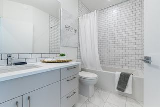 Photo 21: 9245 86 Street in Edmonton: Zone 18 House for sale : MLS®# E4176051