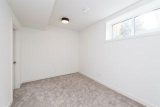 Photo 25: 9245 86 Street in Edmonton: Zone 18 House for sale : MLS®# E4176051