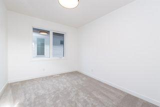 Photo 19: 9245 86 Street in Edmonton: Zone 18 House for sale : MLS®# E4176051