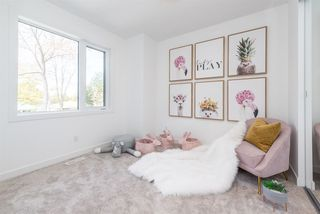 Photo 17: 9245 86 Street in Edmonton: Zone 18 House for sale : MLS®# E4176051