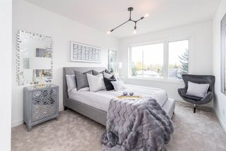 Photo 13: 9245 86 Street in Edmonton: Zone 18 House for sale : MLS®# E4176051