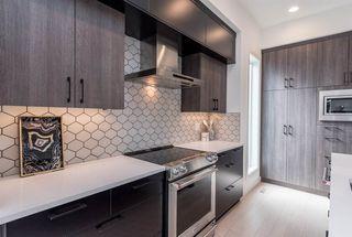 Photo 4: 9245 86 Street in Edmonton: Zone 18 House for sale : MLS®# E4176051