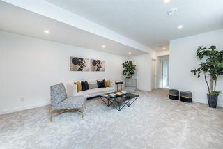 Photo 24: 9245 86 Street in Edmonton: Zone 18 House for sale : MLS®# E4176051