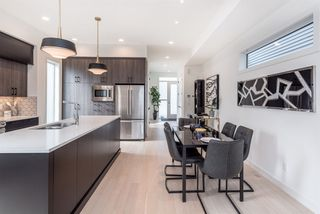 Photo 7: 9245 86 Street in Edmonton: Zone 18 House for sale : MLS®# E4176051