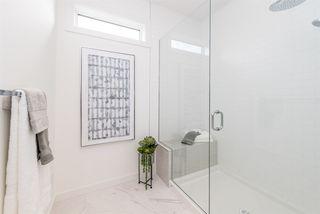 Photo 16: 9245 86 Street in Edmonton: Zone 18 House for sale : MLS®# E4176051