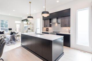 Photo 5: 9245 86 Street in Edmonton: Zone 18 House for sale : MLS®# E4176051