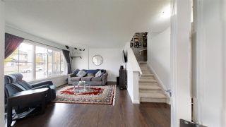Photo 4: 591 Watt Boulevard in Edmonton: Zone 53 Attached Home for sale : MLS®# E4176517