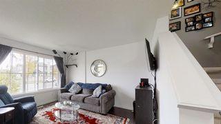 Photo 5: 591 Watt Boulevard in Edmonton: Zone 53 Attached Home for sale : MLS®# E4176517