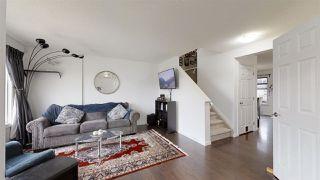Photo 3: 591 Watt Boulevard in Edmonton: Zone 53 Attached Home for sale : MLS®# E4176517
