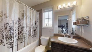 Photo 13: 591 Watt Boulevard in Edmonton: Zone 53 Attached Home for sale : MLS®# E4176517