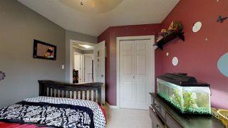 Photo 14: 591 Watt Boulevard in Edmonton: Zone 53 Attached Home for sale : MLS®# E4176517