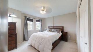 Photo 12: 591 Watt Boulevard in Edmonton: Zone 53 Attached Home for sale : MLS®# E4176517