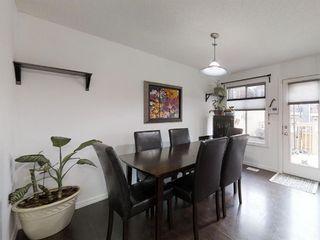 Photo 8: 591 Watt Boulevard in Edmonton: Zone 53 Attached Home for sale : MLS®# E4176517