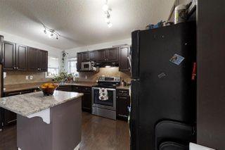 Photo 7: 591 Watt Boulevard in Edmonton: Zone 53 Attached Home for sale : MLS®# E4176517