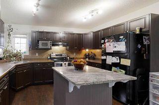 Photo 6: 591 Watt Boulevard in Edmonton: Zone 53 Attached Home for sale : MLS®# E4176517