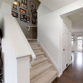 Photo 10: 591 Watt Boulevard in Edmonton: Zone 53 Attached Home for sale : MLS®# E4176517