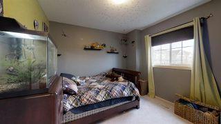 Photo 17: 591 Watt Boulevard in Edmonton: Zone 53 Attached Home for sale : MLS®# E4176517