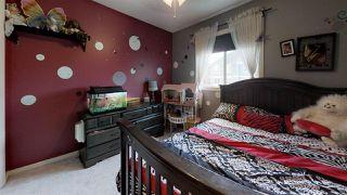 Photo 15: 591 Watt Boulevard in Edmonton: Zone 53 Attached Home for sale : MLS®# E4176517