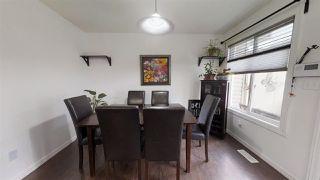 Photo 9: 591 Watt Boulevard in Edmonton: Zone 53 Attached Home for sale : MLS®# E4176517