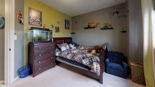 Photo 16: 591 Watt Boulevard in Edmonton: Zone 53 Attached Home for sale : MLS®# E4176517