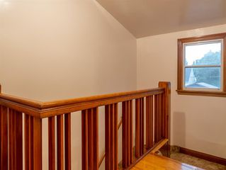 Photo 14: 332 Guildford Street in Winnipeg: Deer Lodge Residential for sale (5E)  : MLS®# 1929033