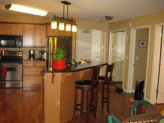 Photo 4: 124 7510 89 Street NW in Edmonton: Zone 17 Condo for sale : MLS®# E4177474