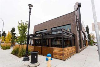 Photo 26: 124 7510 89 Street NW in Edmonton: Zone 17 Condo for sale : MLS®# E4177474