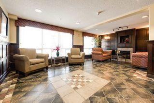 Photo 19: 124 7510 89 Street NW in Edmonton: Zone 17 Condo for sale : MLS®# E4177474