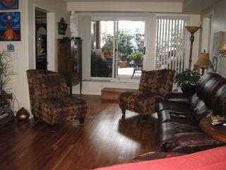 Photo 10: 124 7510 89 Street NW in Edmonton: Zone 17 Condo for sale : MLS®# E4177474