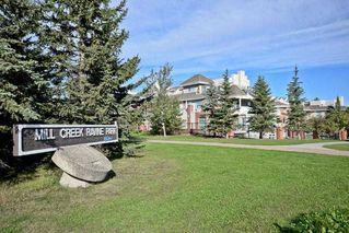 Photo 23: 124 7510 89 Street NW in Edmonton: Zone 17 Condo for sale : MLS®# E4177474