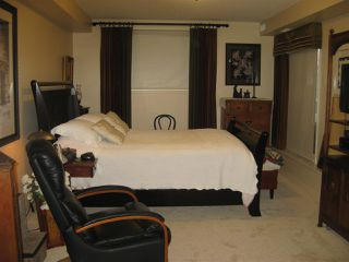 Photo 12: 124 7510 89 Street NW in Edmonton: Zone 17 Condo for sale : MLS®# E4177474