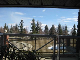 Photo 25: 124 7510 89 Street NW in Edmonton: Zone 17 Condo for sale : MLS®# E4177474