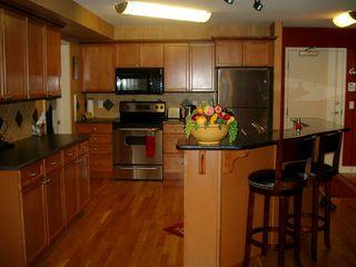Photo 6: 124 7510 89 Street NW in Edmonton: Zone 17 Condo for sale : MLS®# E4177474