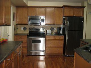 Photo 5: 124 7510 89 Street NW in Edmonton: Zone 17 Condo for sale : MLS®# E4177474