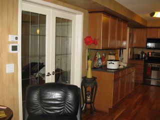 Photo 7: 124 7510 89 Street NW in Edmonton: Zone 17 Condo for sale : MLS®# E4177474