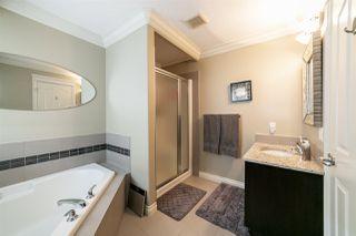 Photo 23: 10108 96 Street: Morinville House for sale : MLS®# E4178669
