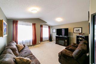 Photo 19: 10108 96 Street: Morinville House for sale : MLS®# E4178669