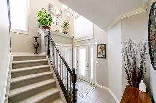 Photo 2: 10108 96 Street: Morinville House for sale : MLS®# E4178669