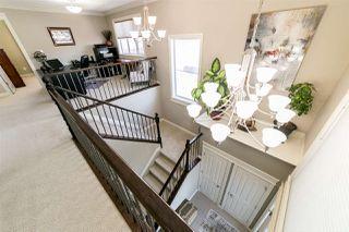 Photo 16: 10108 96 Street: Morinville House for sale : MLS®# E4178669