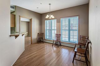 Photo 9: 1120 151 COUNTRY VILLAGE Road NE in Calgary: Country Hills Village Apartment for sale : MLS®# C4278239
