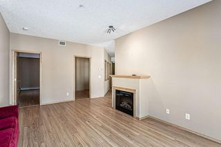 Photo 12: 1120 151 COUNTRY VILLAGE Road NE in Calgary: Country Hills Village Apartment for sale : MLS®# C4278239