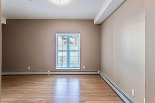 Photo 14: 1120 151 COUNTRY VILLAGE Road NE in Calgary: Country Hills Village Apartment for sale : MLS®# C4278239