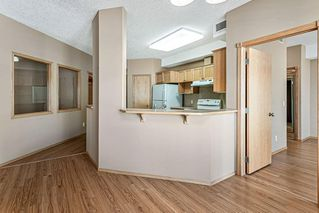 Photo 7: 1120 151 COUNTRY VILLAGE Road NE in Calgary: Country Hills Village Apartment for sale : MLS®# C4278239