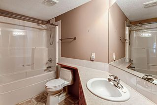 Photo 20: 1120 151 COUNTRY VILLAGE Road NE in Calgary: Country Hills Village Apartment for sale : MLS®# C4278239