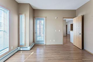 Photo 17: 1120 151 COUNTRY VILLAGE Road NE in Calgary: Country Hills Village Apartment for sale : MLS®# C4278239