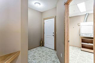 Photo 22: 1120 151 COUNTRY VILLAGE Road NE in Calgary: Country Hills Village Apartment for sale : MLS®# C4278239