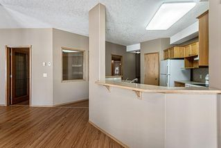 Photo 8: 1120 151 COUNTRY VILLAGE Road NE in Calgary: Country Hills Village Apartment for sale : MLS®# C4278239