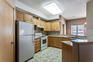 Photo 3: 1120 151 COUNTRY VILLAGE Road NE in Calgary: Country Hills Village Apartment for sale : MLS®# C4278239